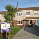 Dan Howard & Co. Ltd - Testimonial